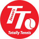 Tennis Coaching in Bromley with Jason's Totally Tennis